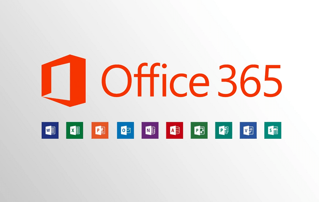 key active office 365