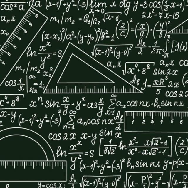 bài tập hệ thức lượng trong tam giác lớp 10