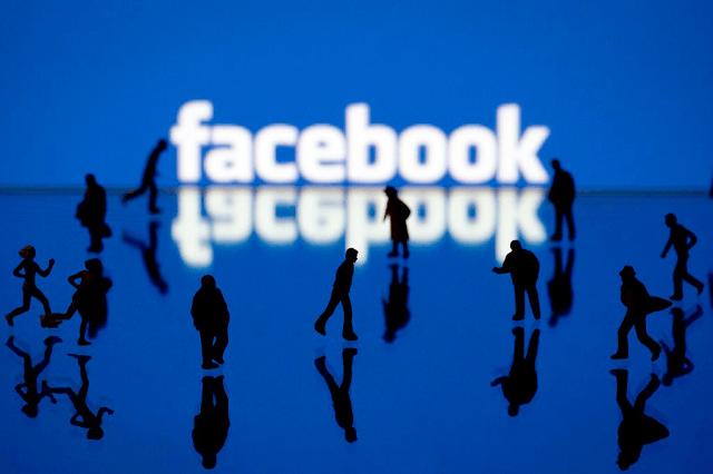 code facebook
