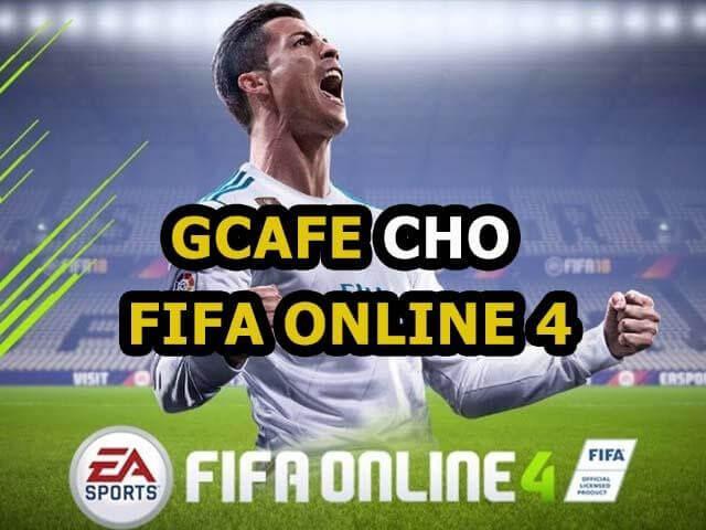 code gcafe